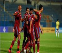 بيراميدز ينفي الدخول في أي مفاوضات مع مدربين بالدوري المصري