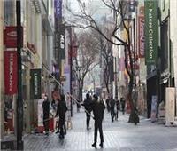 كوريا الجنوبية تخفف قيود إجراءات كورونا في العاصمة الكبرى خلال الأسبوعين المقبلين