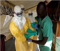دولة أفريقية جديدة تتجاوز الـ«10 آلاف» إصابة بفيروس كورونا.. تعرف عليها