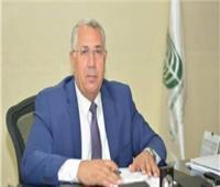 «الزراعة»: بحوث الصحراء يطلق الخطة البحثية الجديدة لتحقيق التنمية الزراعية في الصحاري المصرية