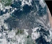 الإعصار بوليت يتجه إلى برمودا وتحذيرات للسكان «لحماية الأرواح والممتلكات»