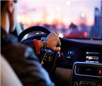 5 نصائح هامة عند تعطل مثبت السرعة في السيارة