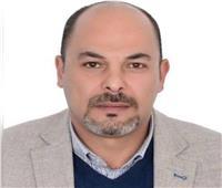 «محمود جمعة» مديرا لمستشفى معهد ناصر خلفا لـ«الفيل»