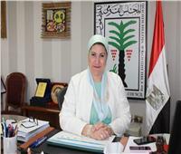 «قومي الطفولة» يوجه رسالة للمواطنين بشأن واقعة «طفل القاهرة الجديدة»