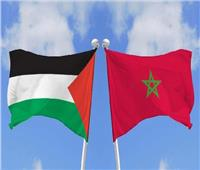 المغرب.. الكونفدرالية الديمقراطية للشغل تدعو لرفع علم فلسطين لمدة أسبوع بدءًا من الغد
