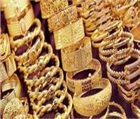 ارتفاع أسعار الذهب في مصر.. والعيار يقفز 10 جنيهات