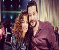 فيديو  داليا مصطفى تكشف سر السعادة الزوجية
