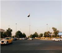 سفارة بريطانيا في بغداد: عبوة ناسفة استهدفت سيارات دبلوماسية.. ولا إصابات