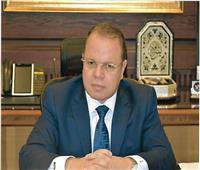 النائب العام يكلف بحل أزمة التكدس بنيابتي شمال وشرق القاهرة الكلية لشئون الأسرة