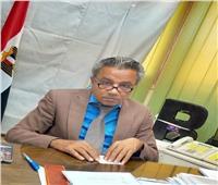 تفعيل مبادرة الرئيس للكشف المبكر عن الاعتلال الكلوي في قنا