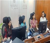 هيئة الدواء تنظم الملتقى الافتراضي الثاني لتيسير التسجيل والتفتيش بمعاملها