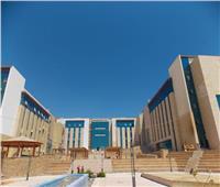 ننشر أسماء الجامعات الأهلية الجديدة والأقسام التي تبدأ بها