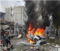 مقتل وإصابة 14 مدنيا في انفجار عبوة ناسفة شمال شرقي أفغانستان
