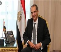 «بناء الإنسان».. بوابة التحول الرقمي المصري