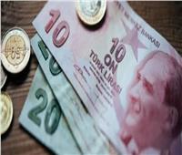 الليرة التركية تتراجع إلى مستوى منخفض «غير مسبوق» أمام الدولار