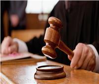 الحكم فى طعون إلغاء رسوب طلاب ثانوية كفر الشيخ بـ«الغش الجماعي».. 7 أكتوبر