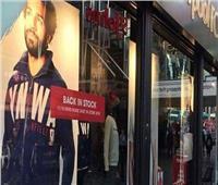 مدينة ليفربول تتجه نحو الإغلاق بسبب كورونا.. «صلاح» قد لا يبرح خارج بيته