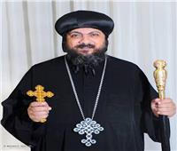 كنيسة العذراء مريم بمسرة تعلن مواعيد عودة الأنشطة