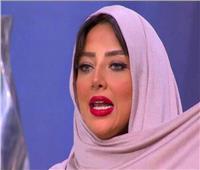 بعد أزمة رضوى الشربيني| هل يجوز إجبار الابنة على الحجاب؟.. «الإفتاء» تجيب