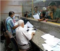 تيسيرات على مواطني سيناء للتصالح بمخالفات البناء
