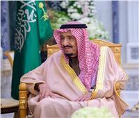 اليوم الوطني الـ٩٠| السعودية تحتفل بعيدها اليوم