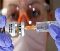 """عقار """"أريبليفير"""" لعلاج كورونا يظهر فعالية تصل الى 100 %"""