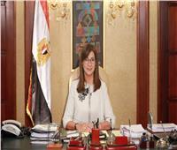 كل ما تريد معرفته عن خطوات ترشح المصريين بالخارج في انتخابات النواب