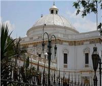 المحطة الأخيرة لـ«الشيوخ».. ننشر شروط تعيين الرئيس 100 عضو بالمجلس
