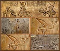 حكايات| ثورة دينية أخمدتها المؤامرات.. أسرار من حياة الفرعون الغامض «أخناتون»