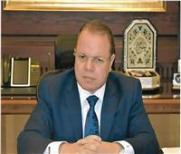 النيابة العامة تأمر بحبس «أحمد وزينب» والدي الطفلة إيلين