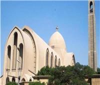 «الأرثوذكسية»: عودة الخدمات والأنشطة مع اتخاذ الإجرءات الاحترازية