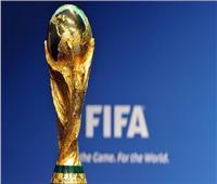 أحمد الكبيسي: نسعى لتنظيم كأس العالم في الإمارات