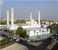 أكثر من 600 خطيب بالمدينة المنورة تتوحد خطبهم للتذكير بنعمة توحيد المملكة