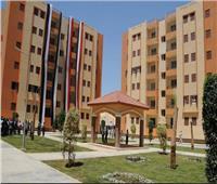 فيديو| الإسكان: نعمل على بناء مليون وحدة سكنية لمحدودي الدخل