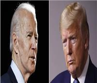 بايدن يصف ترامب بالـ«قريب من الجريمة» فيما يتعلق بتفشي كورونا