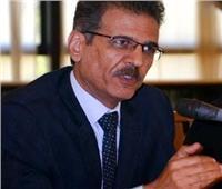 «الهجرة» تعلن ضوابط التواصل مع المصريين بالخارج عبر «السوشيال ميديا»