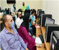 التعليم العالي: 50 ألف طالب وطالبة يسجلون في تنسيق المرحلة الثالثة للعام الجامعي 2020/2021
