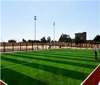 افتتاح 19 مشروعا.. وتجديد للملاعب ومراكز الشباببتكلفة 19 مليون جنيه بالبحيرة