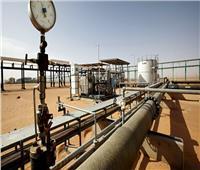 حفتر:قررنا استئناف إنتاج النفط في ليبيا