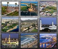 خبير آثار يكشف العناصر التي تسهم في تنشيط السياحة بين مصر والسعودية