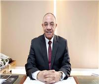 «مستقبل وطن» يطالب مرشحي الفردي بالجيزة بالتلاحم مع كافة شرائح المجتمع المصري