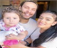 إخلاء سبيل «أحمد وزينب» بضمان مالي