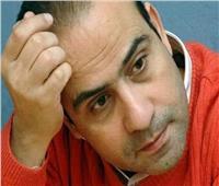 الناقد عصام زكريا: سعيد بعملي في الإسكندرية.. والإسماعيلية هو الأصل