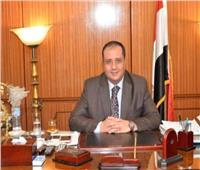 في يومين.. 137 مرشحا لانتخابات النواب في الإسكندرية