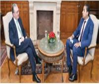 حوار  وزير خارجية أرمينيا: تركيا تهدد استقرار دول الجوار