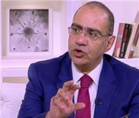 فيديو| رئيس لجنة مكافحة كورونا: سيطرنا على الموجة الأولى بقرارات سياسية قوية