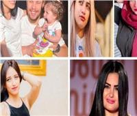 هوس الشهرة| «يوتيوبرز» بين الإغراء و«ترهيب الأبناء» لجني الأرباح