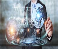 ملف| «مصر الرقمية».. 3 مبادرات جديدة لتوطين المهارات التكنولوجية في مصر