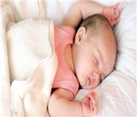 دراسة جديدة تؤكد دور النوم في بناء المخ والحفاظ عليه