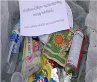 السجن 5 سنوات.. تايلاند تضع إجراءات صارمة للحد من تلوث الحدائق